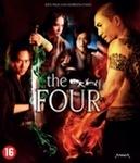 Four, (Blu-Ray)