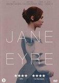 Jane Eyre, (DVD)