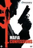 Mafia confessions, (DVD) PAL/REGION 2