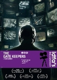Gatekeepers, (DVD)