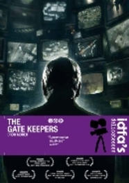 Gatekeepers, (DVD) DOCUMENTARY, DVDNL