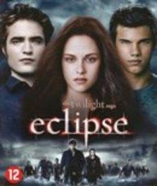 The Twilight Saga: Eclipse (Blu-ray)