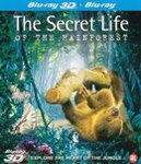 Secret life of the...