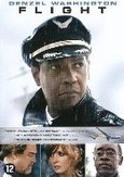 Flight, (DVD) BILINGUAL /CAST: DENZEL WASHINGTON