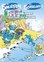 Smurfen - Op wereldreis, (DVD) BILINGUAL // AU TOUR DU MONDE