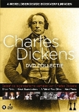 Charles Dickens dvd...