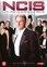NCIS - Seizoen 3, (DVD) BILINGUAL /CAST: MARK HARMON, PAULEY PERRETTE