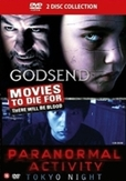 Godsend/Paranormal activity...