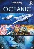 Oceanic, (DVD)