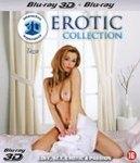 Erotic collection Tessa...