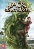 Jack the giant slayer, (DVD) PAL/REGION 2-BILINGUAL // W/ NICHOLAS HOULT