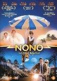 Nono het Zigzag kind, (DVD)