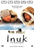 Inuk, (DVD) BY MIKE MAGIDSON