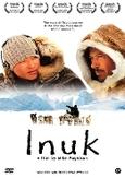 Inuk, (DVD)