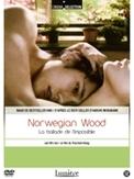 Norwegian wood, (DVD)