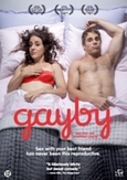Gayby, (DVD)