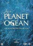 Planet ocean, (DVD)
