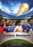 Golden moments, (DVD)