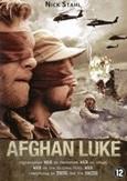 Afghan Luke, (DVD)