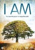 I am, (DVD) PAL/REGION 2-BILINGUAL // BY TOM SHADYAC