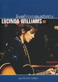 LIVE FROM AUSTIN, TX NTSC/ALL REGIONS/RECORDED DECEMBER 1998