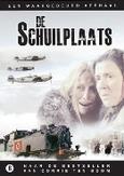 Schuilplaats, (DVD)