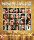 New year's eve, (Blu-Ray)