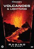 Raging planet - Volcanoes &...