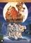 Lady en de vagebond 2, (DVD) .. VAGEBOND 2 // PAL/REGION 2 // BILINGUAL
