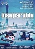 Inseparable, (DVD)