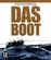 Das boot, (Blu-Ray) BILINGUAL // DIRECTOR'S CUT