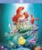 Little mermaid - Diamond edition, (Blu-Ray)