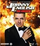 Johnny English reborn,...