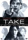 Take, (DVD)