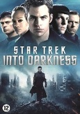 Star trek - Into darkness,...