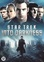 Star trek - Into darkness, (DVD) PAL/REGION 2-BILINGUAL