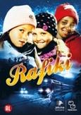 Rafiki, (DVD)