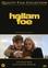 Hallam foe, (DVD) PAL/REGION 2 // W/ JAMIE BELL, SOPHIA MYLES