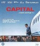 Capital, (Blu-Ray)