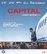 Capital, (Blu-Ray) BY COSTA-GAVRAS