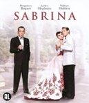 Sabrina (1954), (Blu-Ray)