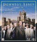 Downton Abbey - Seizoen 1,...