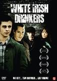 White irish drinkers, (DVD)