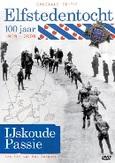 Elfstedentocht 100 jaar -...