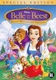 Belle en het beest -...