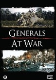 Generals at war - Singapore/Midway, (DVD)