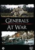 Generals at war -...