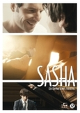 Sasha, (DVD)