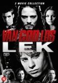 Van god los/Lek, (DVD)