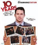 10 years, (Blu-Ray)